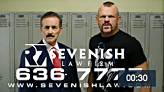 SEVENISH LAW